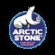 ARCTIC STONE LOGO