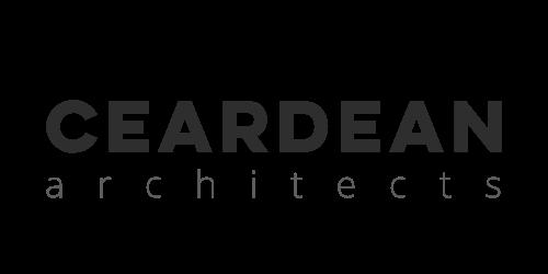 Ceardean Architects